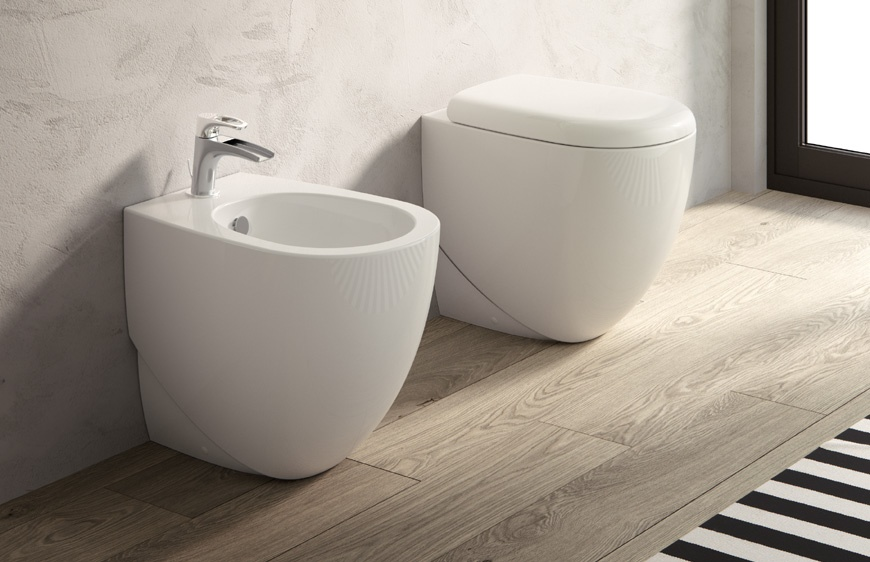 costo sanitari bagno Milano