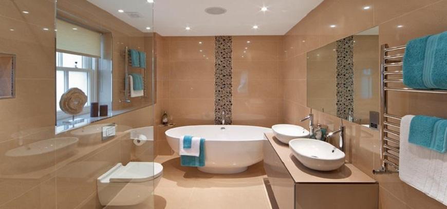 Preventivo ristrutturazione bagno milano come sceglierlo for Esempio preventivo ristrutturazione bagno